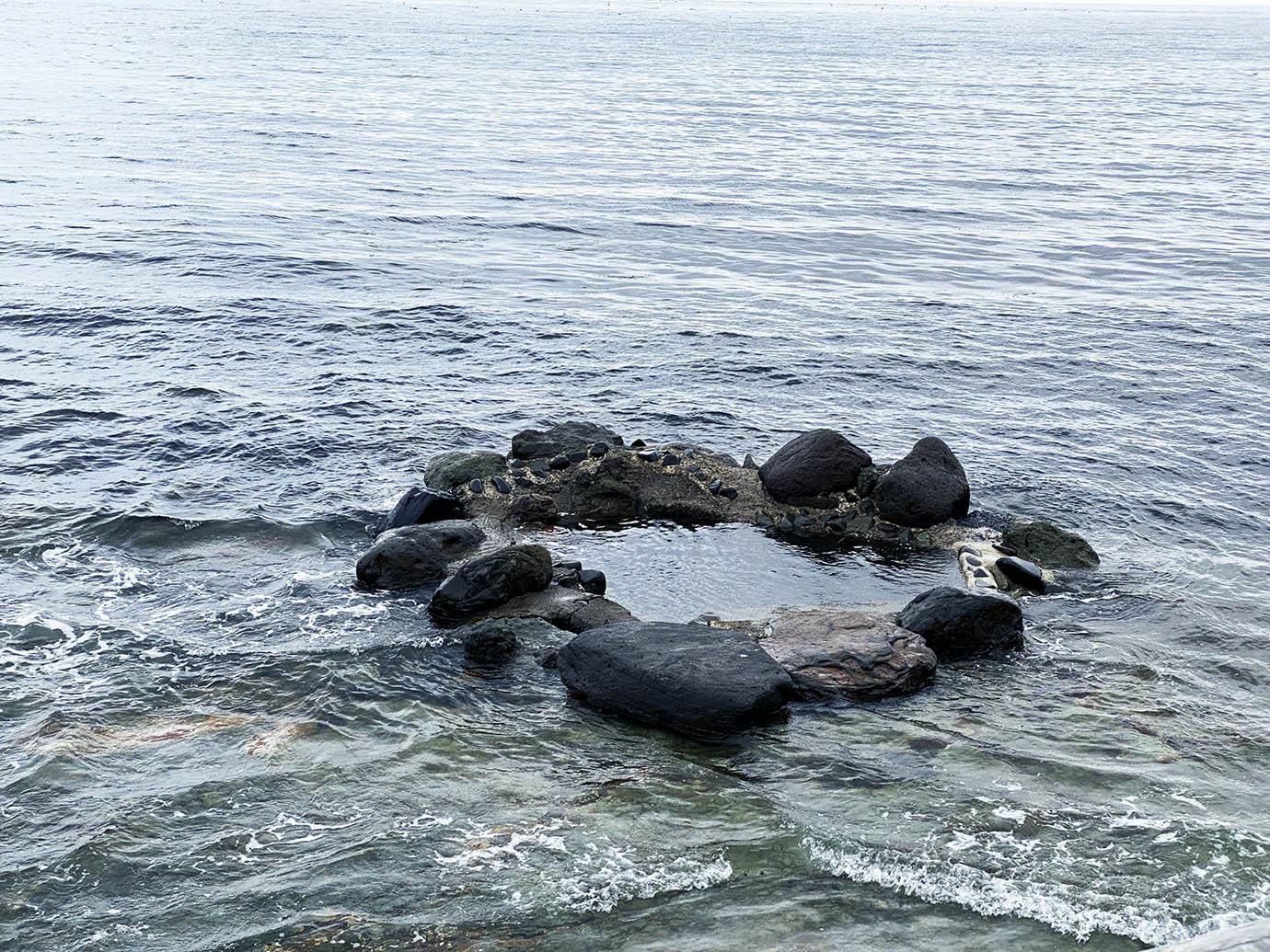 hokkaido-saseki-hot-spring10