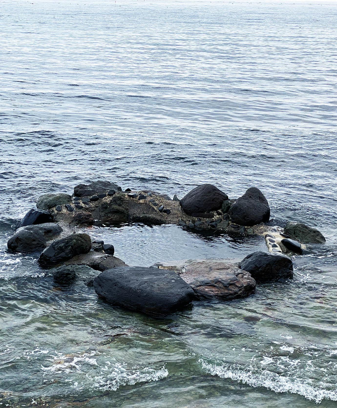 hokkaido-saseki-hot-spring11