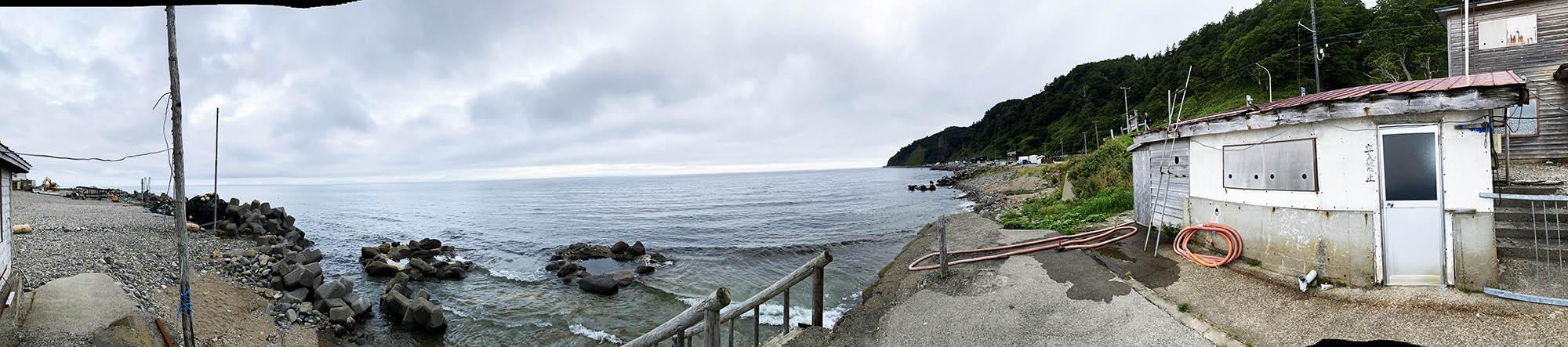hokkaido-saseki-hot-spring9