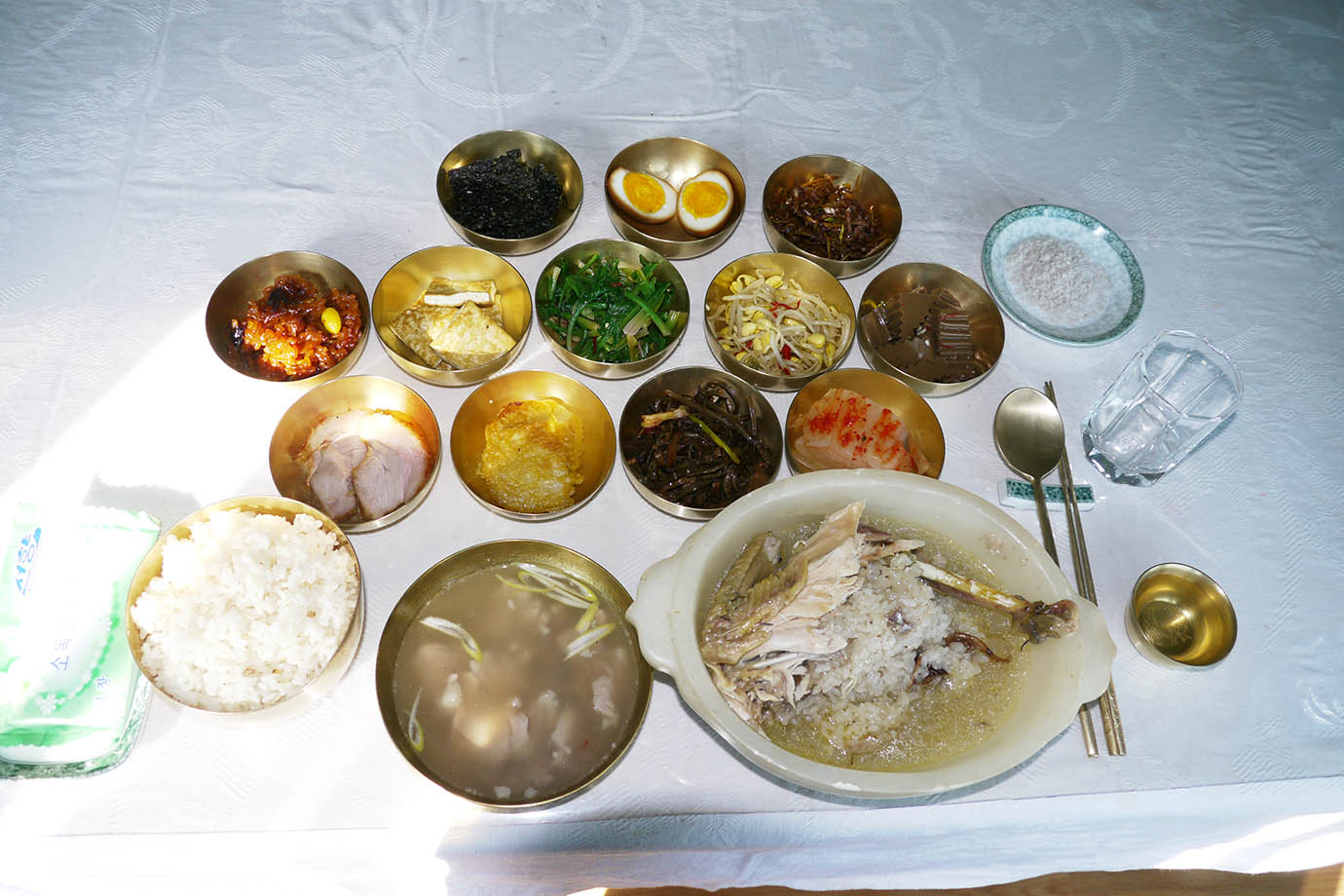 north-korean-court-food16