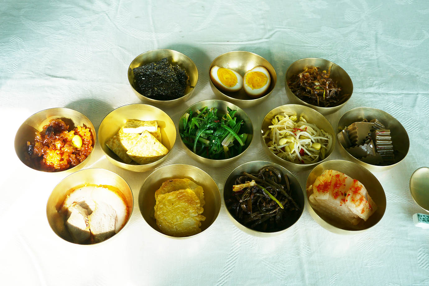 north-korean-court-food6