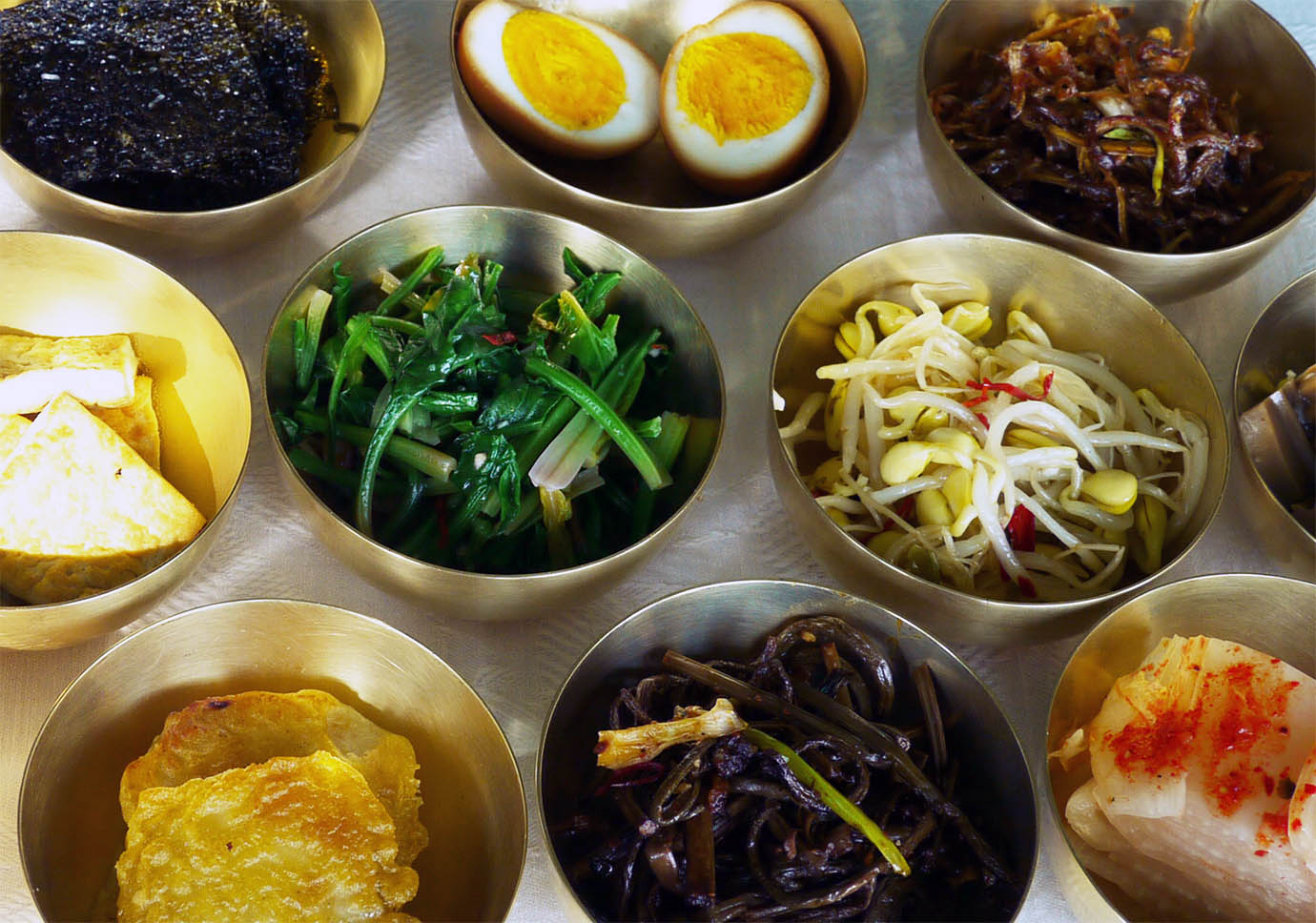 north-korean-court-food7