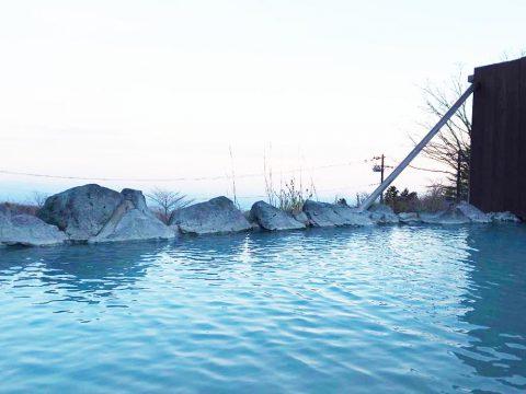 【伝説の温泉】コロナ悪影響で伝説の温泉が閉館 / 那須高雄温泉 おおるり山荘「皇室の人々も使用したロイヤル温泉」
